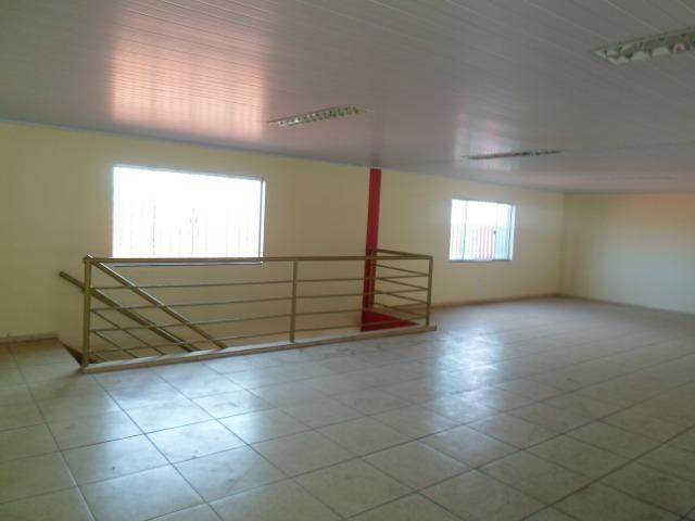 Galpão , Rua CV-10, Center Ville - Foto 9
