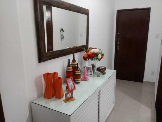 Apartamento à venda com 2 dormitórios em Cachambi, Rio de janeiro cod:MIAP20331 - Foto 9