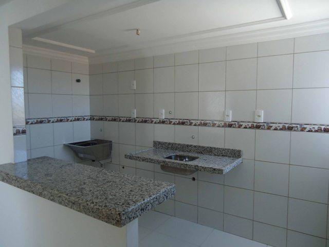 Apartamento residencial à venda, papicu, fortaleza. - Foto 4