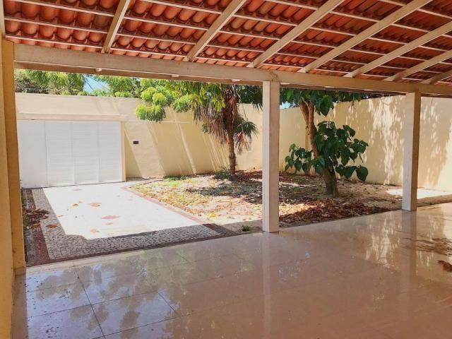 Casa Duplex NOVA 11x33 Sapiranga - Foto 12