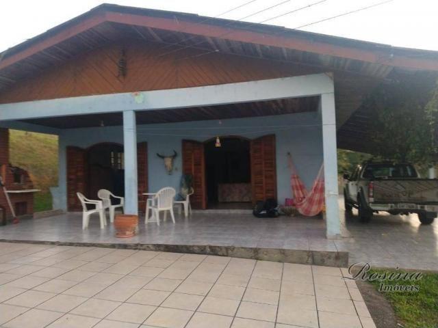 Área à venda, 451368 m² por R$ 0,11 - Alexandra - Morretes/PR - Foto 10