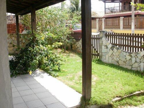 Casa com 2 dormitórios à venda, 136 m² por R$ 350.000,00 - Campo Redondo - São Pedro da Al - Foto 13