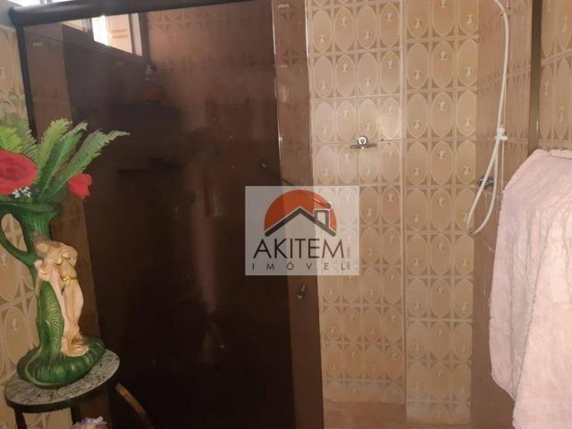 Apartamento com 3 dormitórios à venda, 141 m² por R$ 639.990,00 - Casa Caiada - Olinda/PE - Foto 18