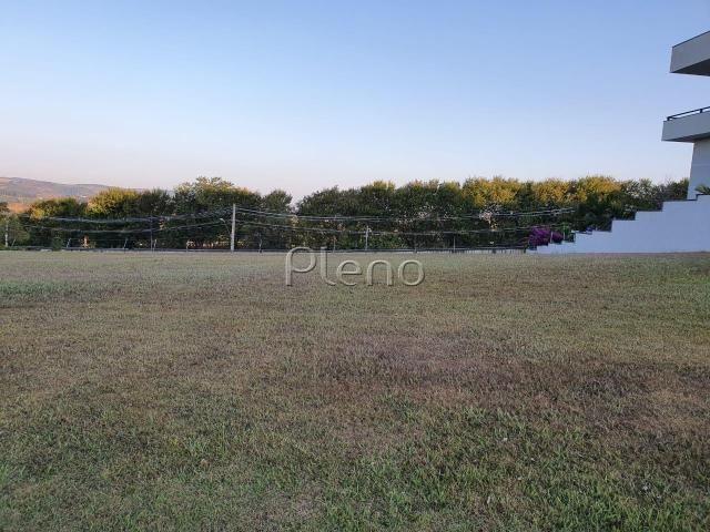 Terreno à venda em Ville sainte hélène, Campinas cod:TE024297 - Foto 2