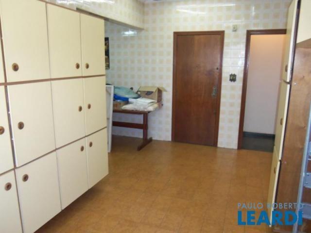 Apartamento à venda com 3 dormitórios em Embaré, Santos cod:340198 - Foto 13