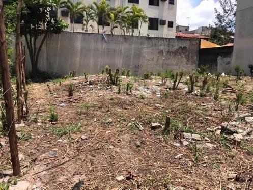 Terreno à venda em Recreio dos bandeirantes, Rio de janeiro cod:BI7317 - Foto 3