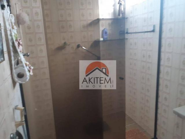 Apartamento com 3 dormitórios à venda, 141 m² por R$ 639.990,00 - Casa Caiada - Olinda/PE - Foto 12