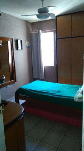 Apartamento na Beira mar de Candeias muito barato - Foto 3