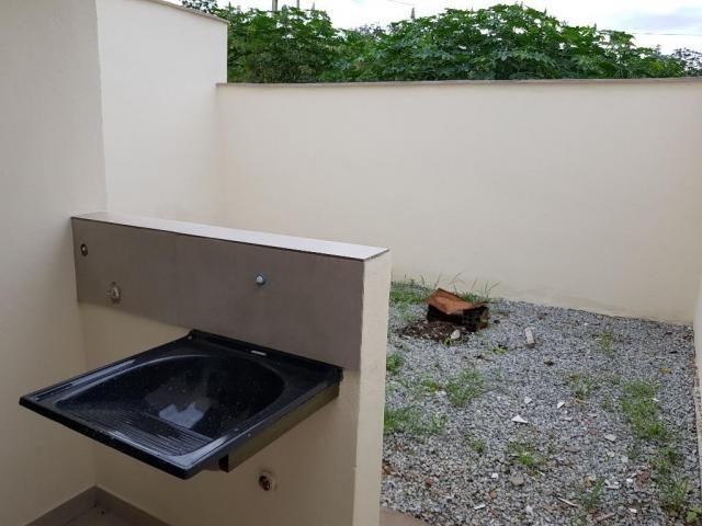 CASA à venda, 3 quartos, 3 vagas, SAO BENTO - ITAUNA/MG