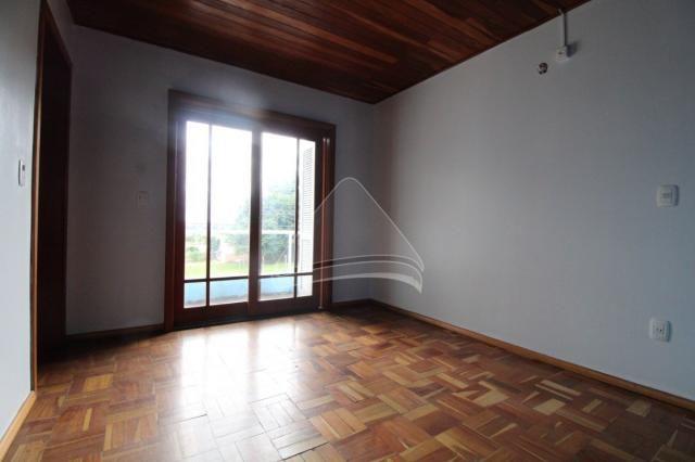 Casa para alugar com 5 dormitórios em Boqueirão, Passo fundo cod:14290 - Foto 12