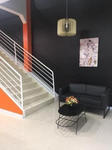 Loja comercial para alugar com 0 dormitórios em Rio branco, Porto alegre cod:CT2291 - Foto 4