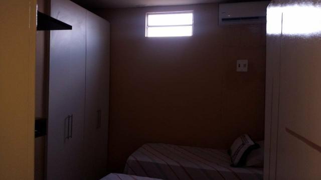 Vendo uma linda casa em bacabal-ma - Foto 4
