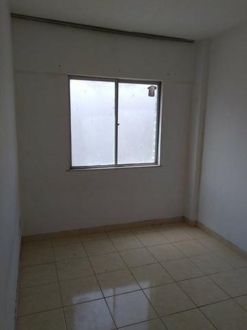 Apartamento 2 Quartos Alguar Cond. Planalto - Foto 3