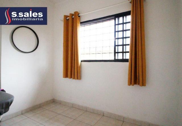 Linda casa com 3 qtos em Arniqueiras!! - Foto 14