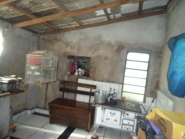 (CA1184) Casa na José Alcebíades, Santo Ângelo, RS - Foto 6