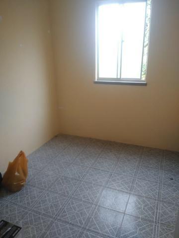 Apartamento Vendo * - Foto 7