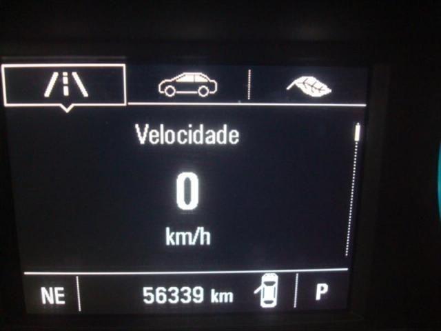 Chevrolet Cruze 1.4 Turbo lt 16v - Foto 14
