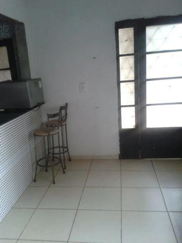 Casa 3 quartos em Senador Canedo com lote de 427 m² - Foto 4