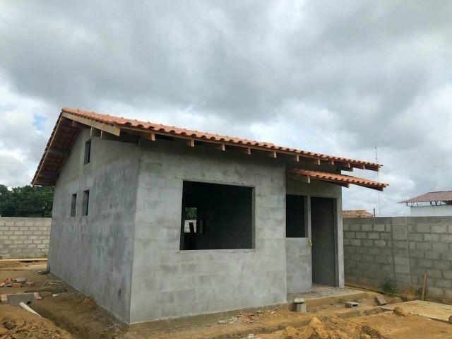 """ Residencial Golden Manaus no Iranduba. - Foto 12"