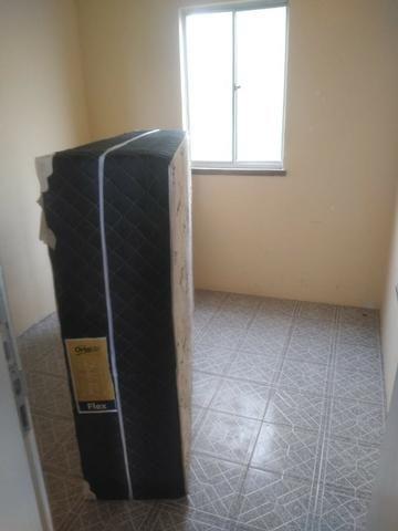 Apartamento Vendo * - Foto 8