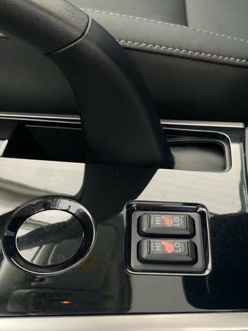 Mitsubishi Outlander HPE 0KM *Fipe no seu semi-novo - Foto 8