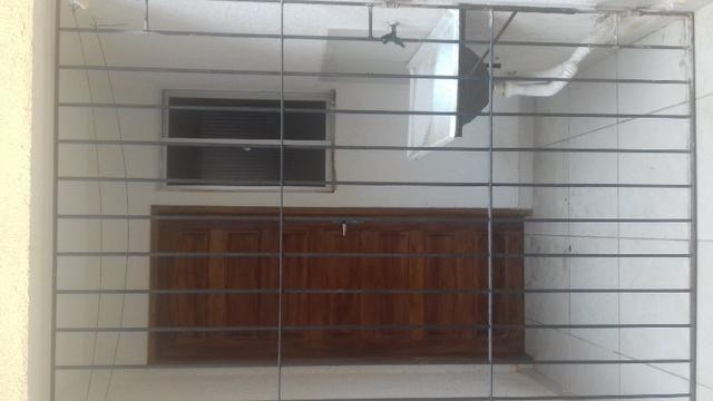Apartamento novo para alugar - Foto 10