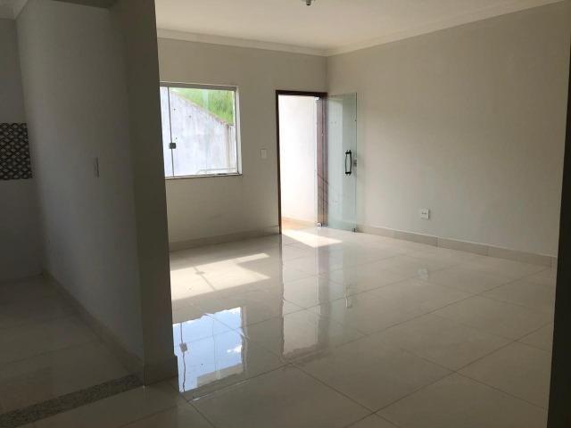 Vendo apartamento + loja