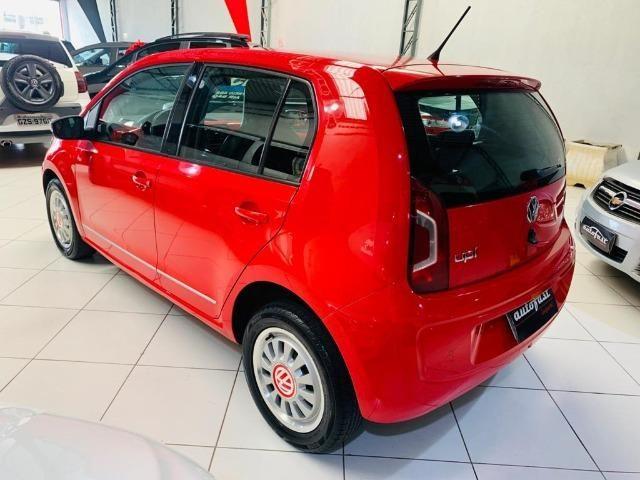 Up Red Espetacular Completinho E Com Preço Incrível!!! - Foto 4