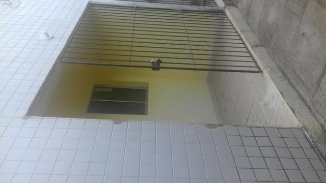 Apartamento novo para alugar - Foto 12