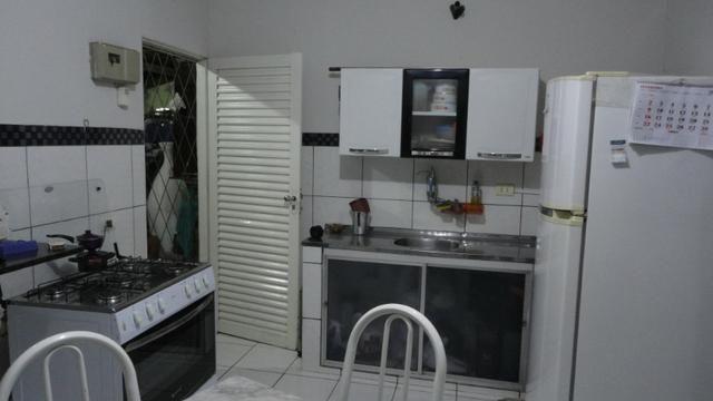 Vende-se está Casa (Quitada) - Foto 14
