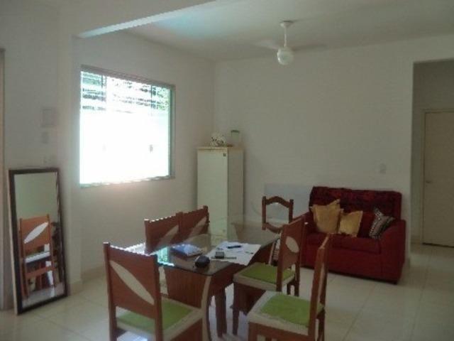Excelente Galpão com 2 apartamentos, documentado, Vila Mury! - Foto 9