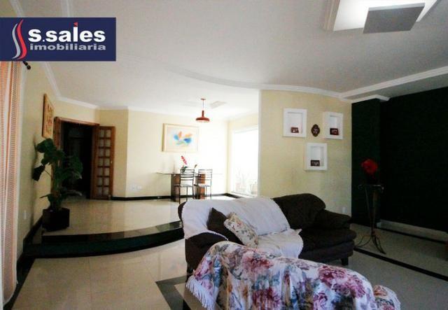 Linda casa com 3 qtos em Arniqueiras!! - Foto 7