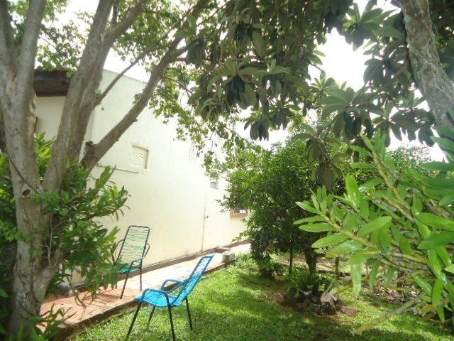 (CA1188) Casa no Centro de Santo Ângelo, RS - Foto 8