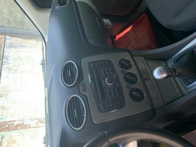 Vendo carro Ford Focus - Foto 5