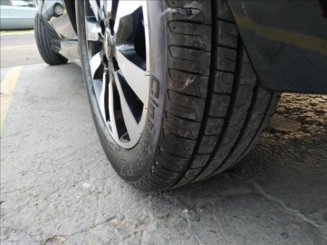Chevrolet Astra 2.0 Mpfi Elegance Sedan 8v - Foto 8
