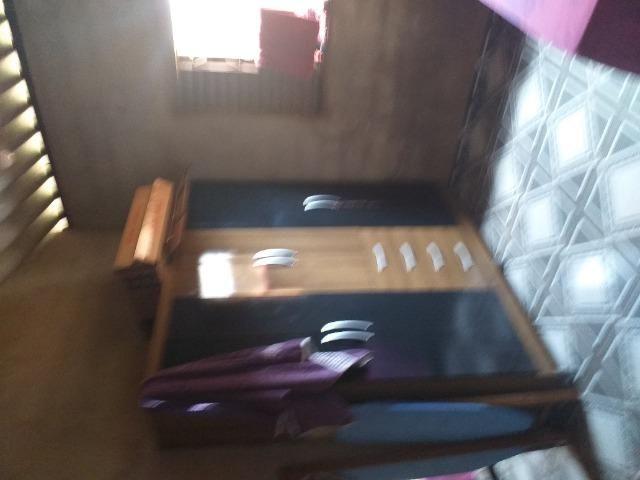 Casa 3/4 com Sala Comercial, Residêncial Boa Vista 1 - Senador Canedo - Foto 11