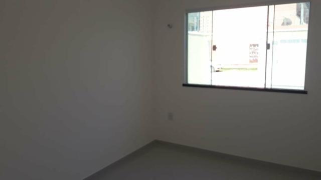 Casa localizada no Passaré 3 quartos sendo 2 suítes - Foto 12