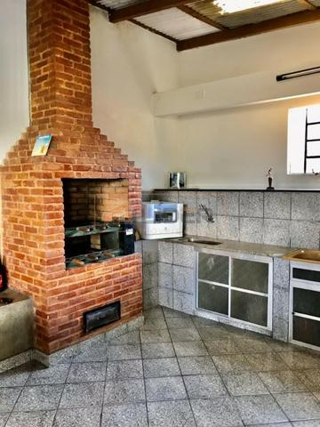 Casa Duplex com 3 Quartos + 1 Suíte - São Vicente - Colatina - ES - Foto 7