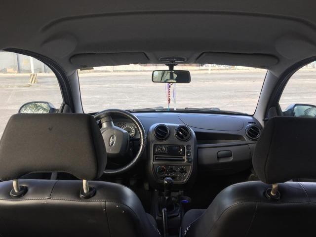 Ford Ka 2010/2011 - Foto 9