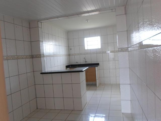 Alugo excelente sobrado 3 quartos condominio Jardim Champagnat - Foto 7