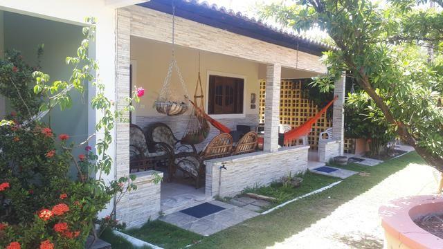 Casa em Tamandaré - Foto 4