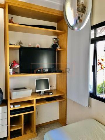 Casa Duplex com 3 Quartos + 1 Suíte - São Vicente - Colatina - ES - Foto 10
