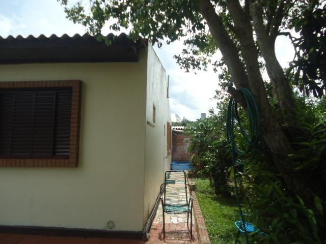 (CA1188) Casa no Centro de Santo Ângelo, RS - Foto 7