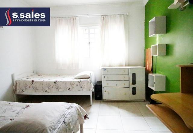 Linda casa com 3 qtos em Arniqueiras!! - Foto 12