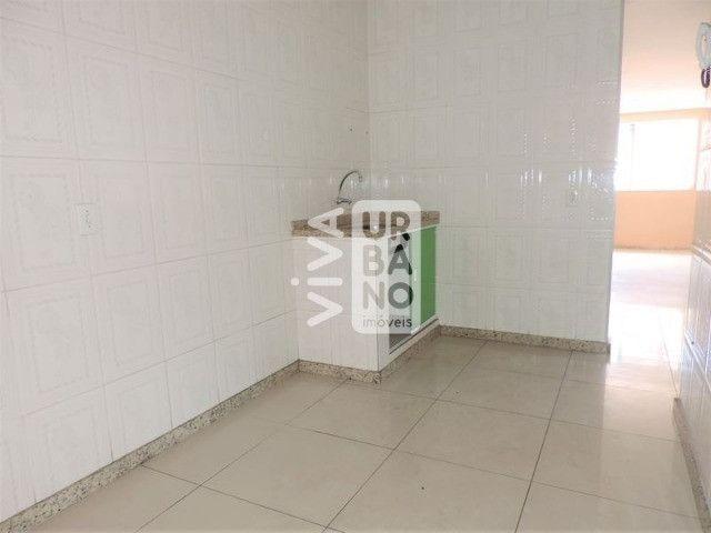 Viva Urbano Imóveis - Casa no Vila Mury - CA00395 - Foto 5