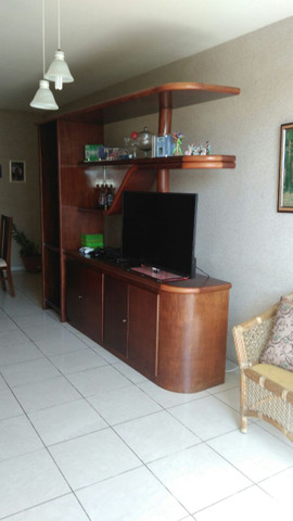 Apartamento na Beira mar de Candeias muito barato - Foto 5