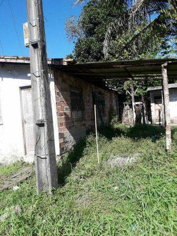 Vendo casa e vila de casa em Benfica  - Foto 2