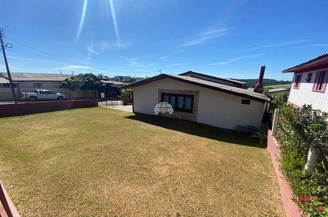 Casa à venda com 3 dormitórios em Novo horizonte, Pato branco cod:937235 - Foto 7