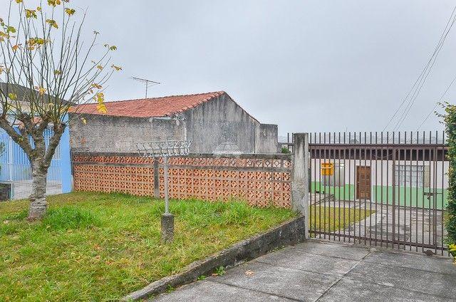 Casa à venda com 2 dormitórios em Bairro alto, Curitiba cod:933136