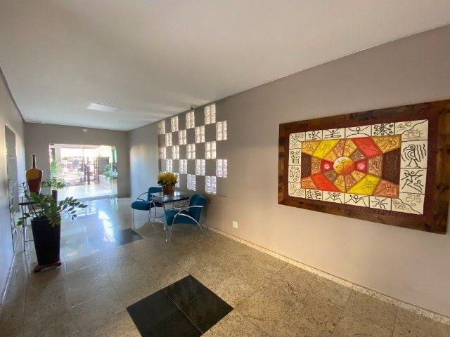 Alugo apartamento no bairro Consil em Cuiabá com 3 dormitórios sendo 1 suíte - Foto 15